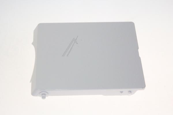 Drzwiczki | Klapka filtra pompy odpływowej do pralki 481244010812,0