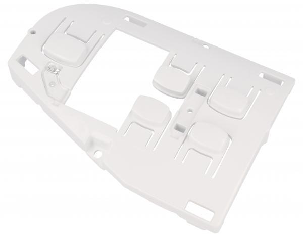 Pokrywa | Osłona modułu elektronicznego do pralki 41030337,0