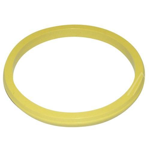 Uszczelka o-ring do ekspresu do kawy DeLonghi M052906036,0
