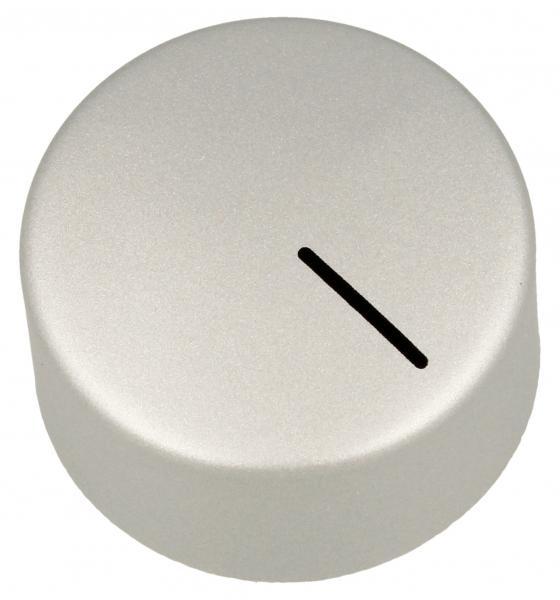 Gałka | Pokrętło do płyty gazowej 3550330140,0