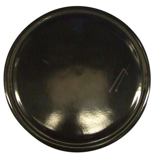 Nakrywka | Pokrywa średniego palnika średniego do kuchenki Candy 93597714,0