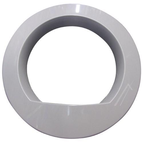 Obręcz | Ramka zewnętrzna drzwi do pralki Whirlpool 481244010815,0