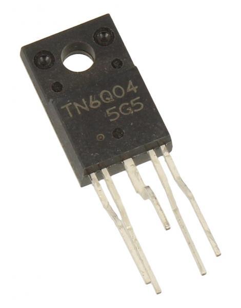 TN6Q04 Układ scalony IC,0