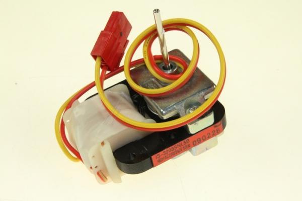 Silnik wentylatora do lodówki DA3100003L,0