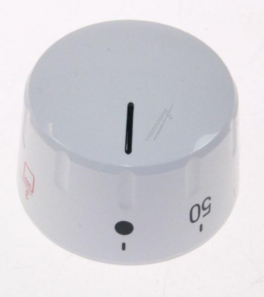 Pokrętło termostatu do piekarnika 00416691,0