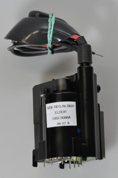 13525088 Trafopowielacz   Transformator,0