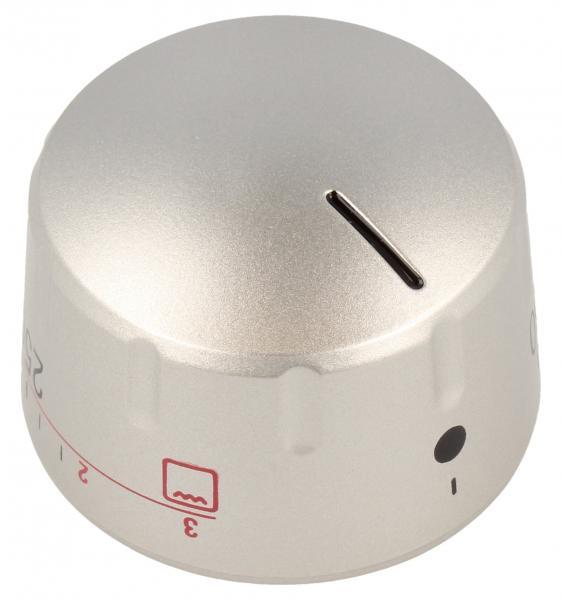 Pokrętło termostatu do piekarnika 00416693,0