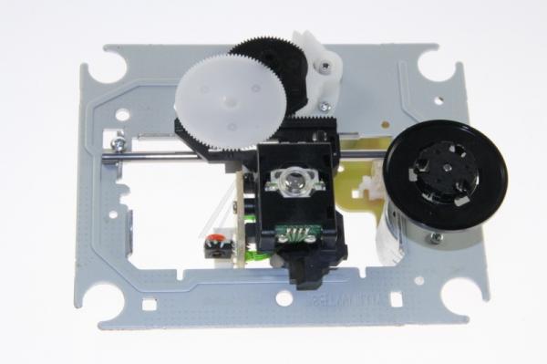 EAZ60721901 Laser | Głowica laserowa,0
