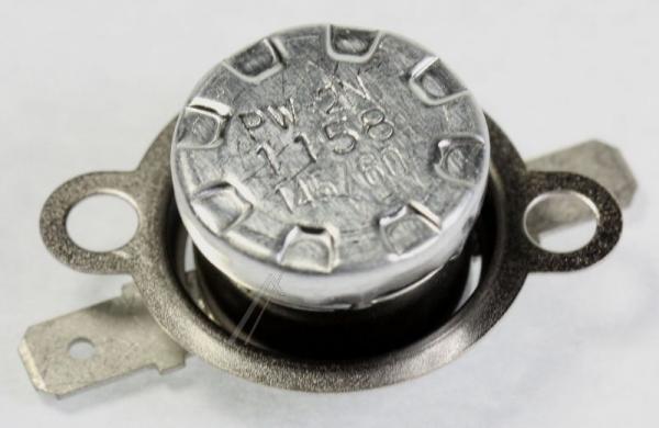 Termostat do mikrofalówki 6930WRT001B,0