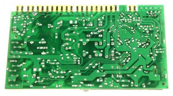 Moduł elektroniczny skonfigurowany do pralki 4055125829,1