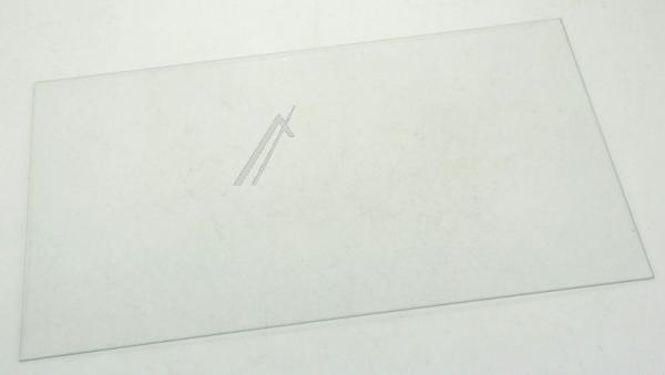 Szyba | Półka szklana chłodziarki (bez ramek) do lodówki 41032662,0