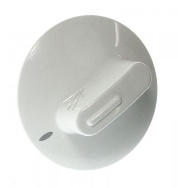 1528075003 pokrętło białe AEG,0