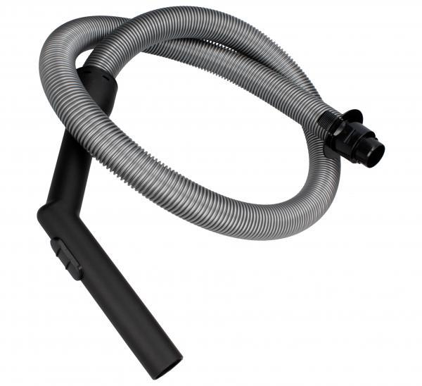 Rura | Wąż ssący do odkurzacza - oryginał: DJ6700010H,0