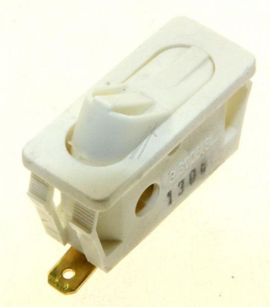 Przełącznik do okapu 00420242,0