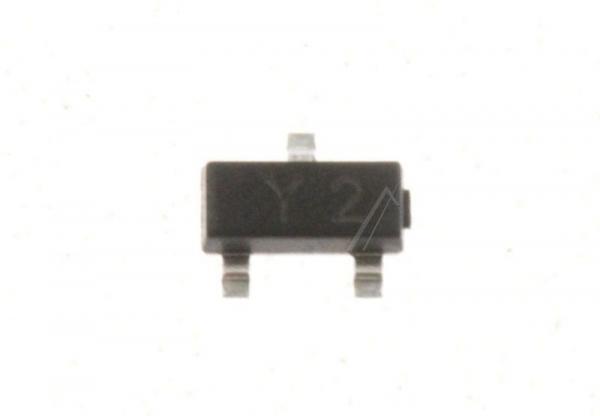 SS8550 Tranzystor,0