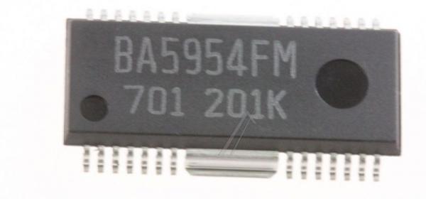BA5954FM Układ scalony IC,0