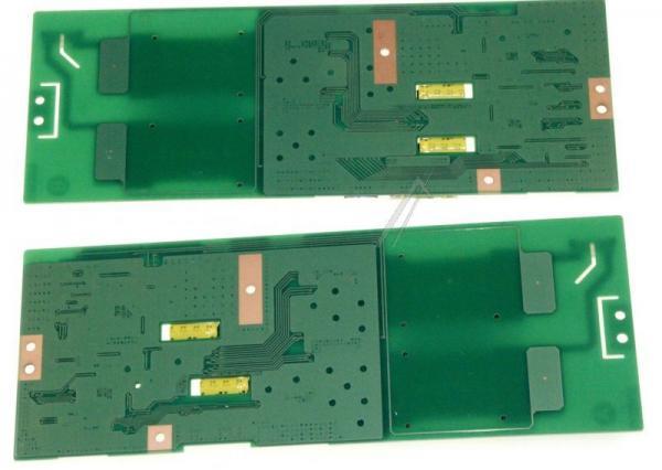 EAY60750201 Inwerter LG,1
