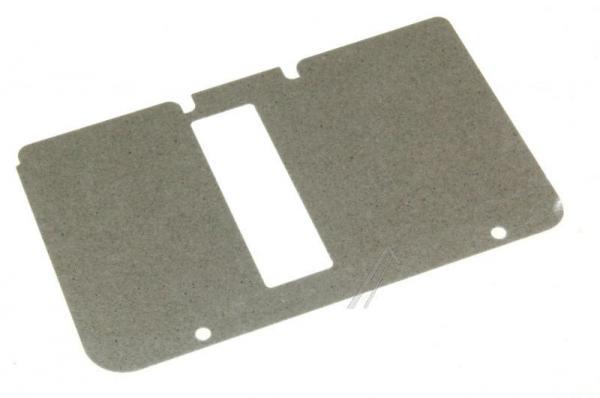 Mika | Płytka mikowa do mikrofalówki 3052W4M001A,0