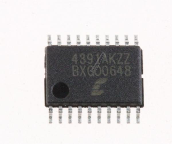 CS4391KZR Układ scalony IC,0