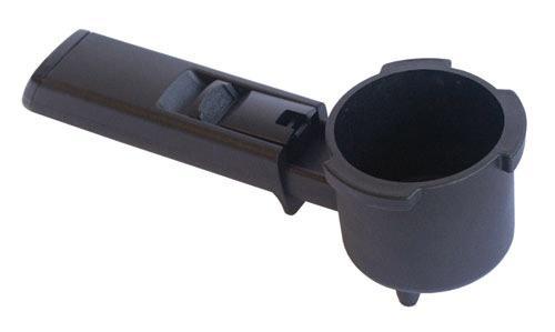 Kolba | Uchwyt filtra do ekspresu do kawy DeLonghi 552809,0