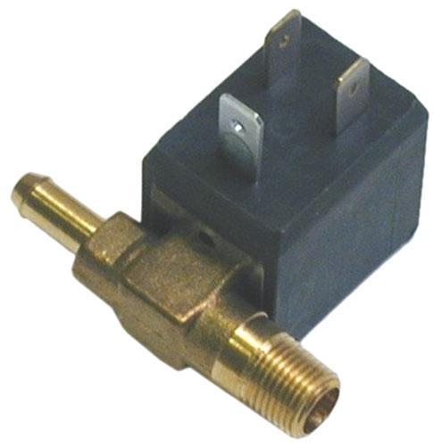Elektrozawór pojedynczy do żelazka DeLonghi SC29991103,0