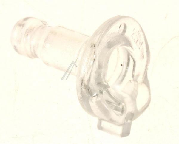 MCD61842801 Pin LG,0