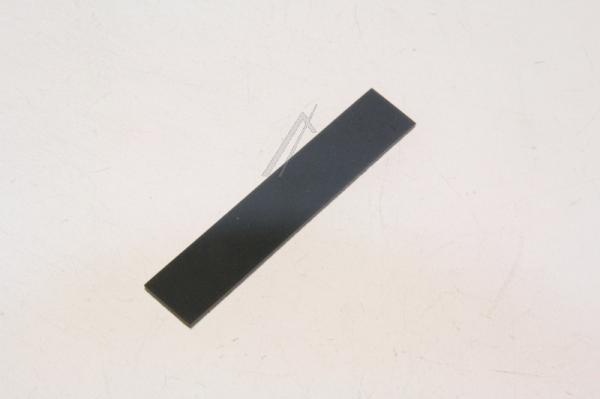JC7300140A RPR-FRICTION PAD ML-1510,NBB,1T 10*45,60 SAMSUNG,0