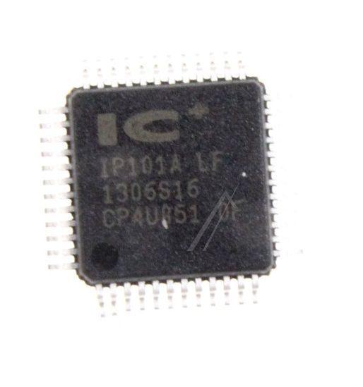 IP101ALFLQFP48 Układ scalony IC,0