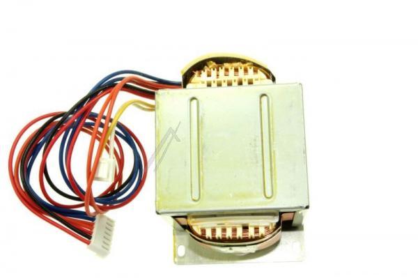 Trafo | Transformator sieciowy 2336194002,0