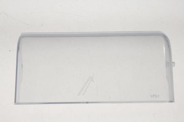 Pokrywa balkonika na drzwi do lodówki 481241828214,0