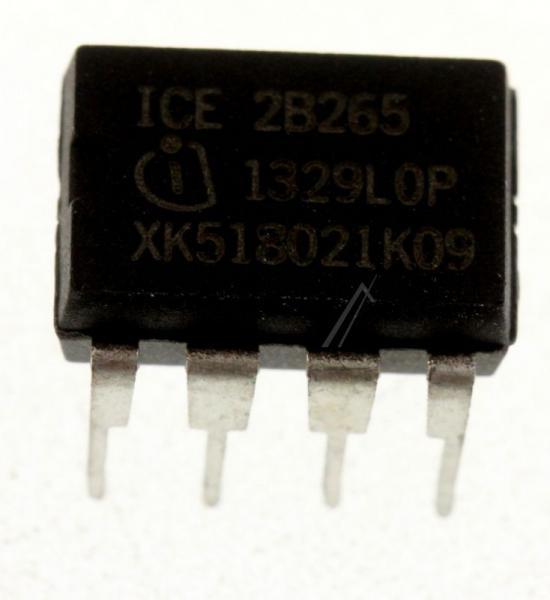 ICE2B265 Układ scalony IC,1