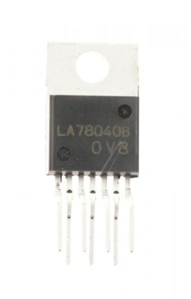 LA78040B Układ scalony IC,0
