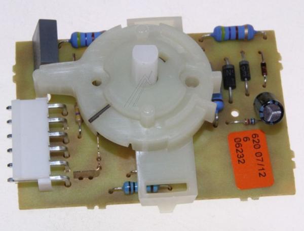 Moduł pokrętła do robota kuchennego MS5A12154,0