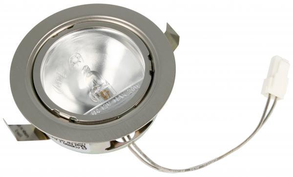 Żarówka | Lampa halogenowa (komplet) do okapu 00621473,0