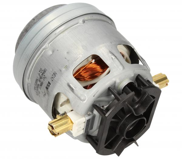 Motor | Silnik do odkurzacza 00654196,1