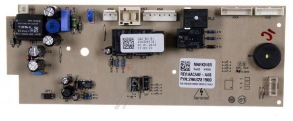 2963281701 Moduł elektroniczny ARCELIK,0