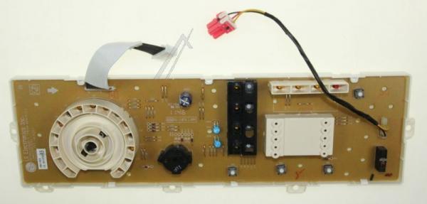 EBR61282503 PCB ASSEMBLY,DISPLAY LG,0
