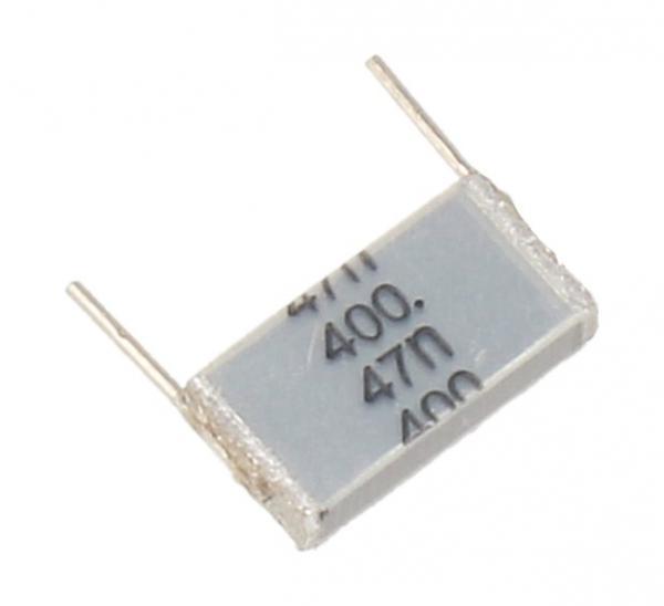 0.047uF | 400V Kondensator impulsowy MKS4 WIMA,0