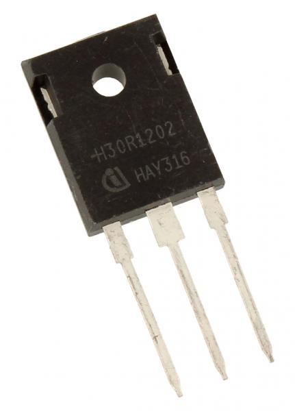 H30R1202 Układ scalony IC,0