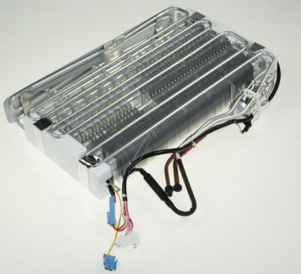 Parownik zamrażarki do lodówki DA9600015A,0