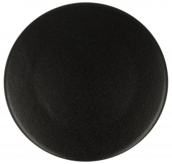 37003438 BURNER CAP (RAPID BURNER,4MM,MATTE,SABAF VESTEL,0