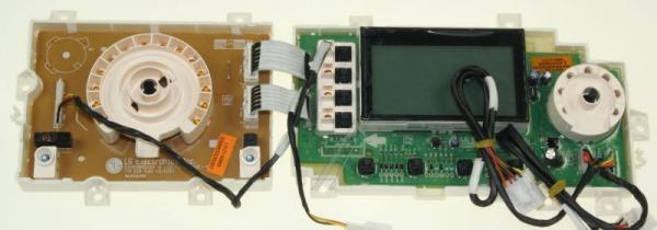 EBR63320201 PCB ASSEMBLY,DISPLAY LG,0