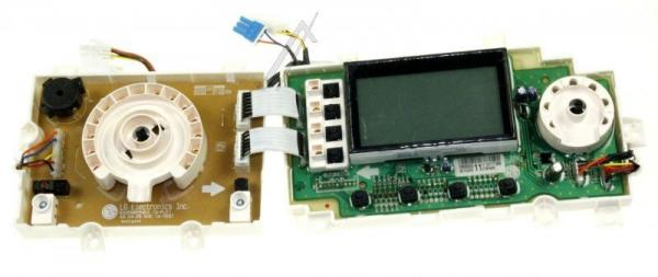 EBR63320211 PCB ASSEMBLY,DISPLAY LG,0