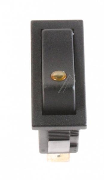Włącznik on/off do żelazka SC1771403,0