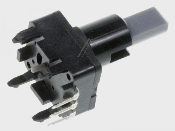 DE3400063A przełącznik obrotowy do kuchenki mikrofalowej  SAMSUNG,0