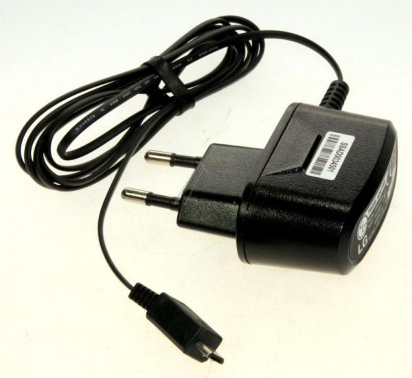 SSAD0034501 adapter ac-dc LG,0