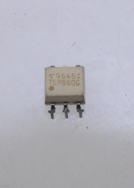 TLP560G Układ scalony IC,0