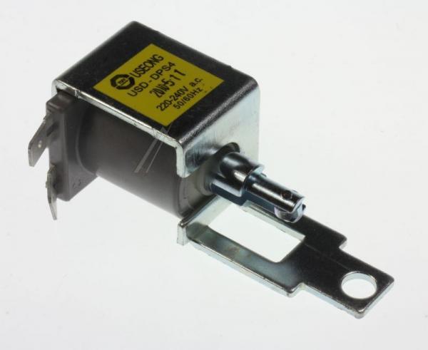 Elektrozawór do lodówki Samsung DA7440154C,0