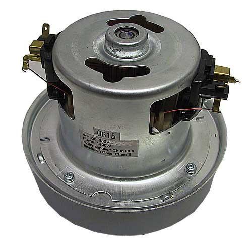 Motor | Silnik do odkurzacza Philips 996500016029,0