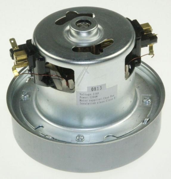 Motor | Silnik do odkurzacza Philips 996500016029,2